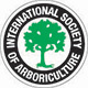 Affordable Tree Care - International Society of Arboriculture