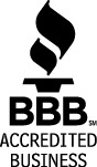 Affordable Tree Care - Better Business Bureau